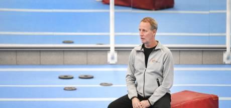 Turnbond laat omstreden Vincent Wevers buiten coachstaf Spelen: 'Heftig besluit'