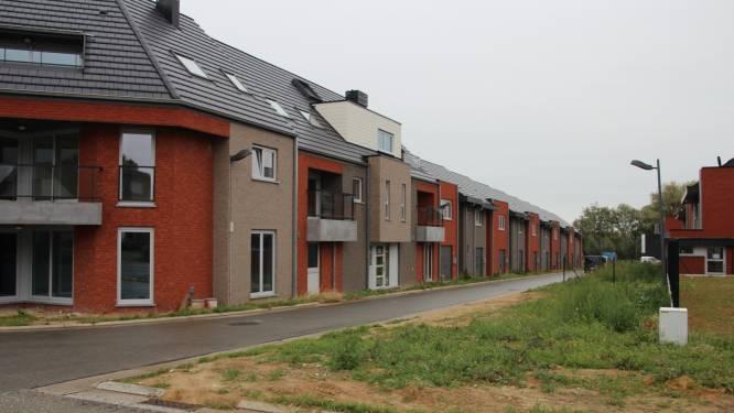 Voorlopig geen plannen voor opsporen sociale huurders met buitenlandse eigendommen
