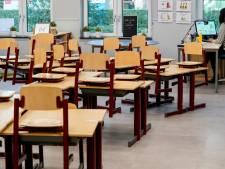 Thuisschool week 4: directeur Tragellijn houdt dagboek bij