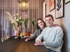 Hockeyduo Thijs en Pien klaar voor Spelen: 'Nachtmerrie als één van ons moet thuisblijven'