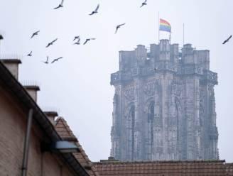 Elk jaar twee meldingen van homofoob geweld: Vooruit vraagt meldpunt