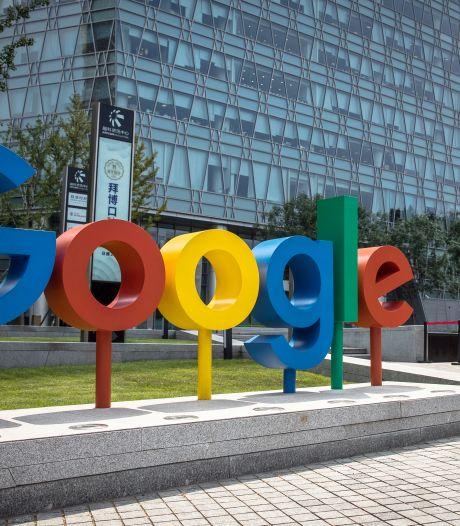 Hoe ontloop je algoritmes? 'Ga niet blind voor eerste Google-resultaten, scrol verder'