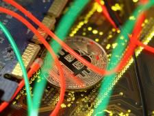 De bitcoin is tien jaar: 'Het is eigenlijk nog een klein kind'