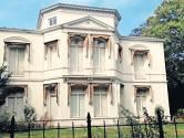 Buurt niet blij met Israëlische plannen voor ambassade