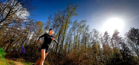 Trailrunning wint aan populariteit: 'Eén zijn met de natuur' en 'weg van de massa'