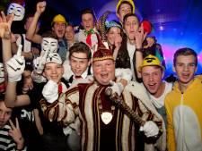 'Boete van 1360 euro verhalen op drinkende jongere mag niet'