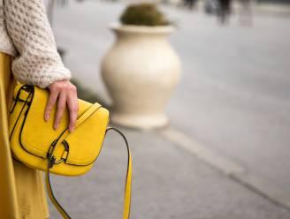 Deze handtassen scoor je nu al voor minder dan 75 euro
