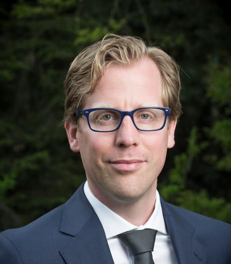 Wegenbelasting Brabant stijgt ook komende jaren: elk jaar een paar euro erbij