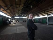 Filmhuis Doesburg heeft meer ruimte nodig en wijkt uit naar oude tramloods