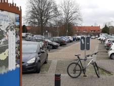 Harderwijk daagt St Jansdal uit mee te doen in onderzoek naar parkeergarage Westeinde