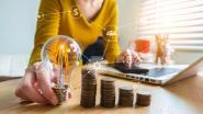 Hoe zet u de kortingen van energieleveranciers in uw eigen voordeel om?