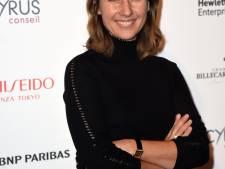 Koh-Lanta: pourquoi Alexia Laroche-Joubert boycotte certains candidats