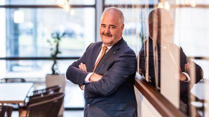 Terugval Limburgse economie vlakt af in 2020