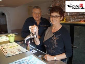 """Café La Finance sluit eind juni na 69 jaar de deuren: """"Blij dat we nog afscheid kunnen nemen van klanten"""""""