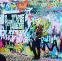 Tessa Schutte woonde een paar jaar in Praag nadat ze door haar Erasmus+ ervaring verliefd werd op het leven over de grens.