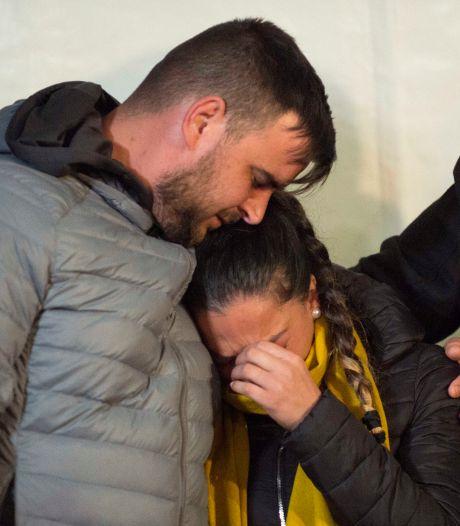 Lichaam Spaanse peuter Julen na 13 dagen eindelijk gevonden