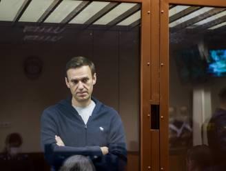 Navalny weer voor de rechter, deze keer in smaadzaak