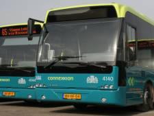 Corona versnelt het onvermijdelijke: Zeeland heeft slimmer openbaar vervoer nodig