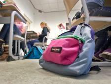 'Schoolvak Duits is in gevaar'