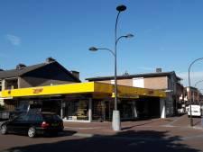 Lelijkste plek van Ermelo krijgt nieuwe winkel en appartementen