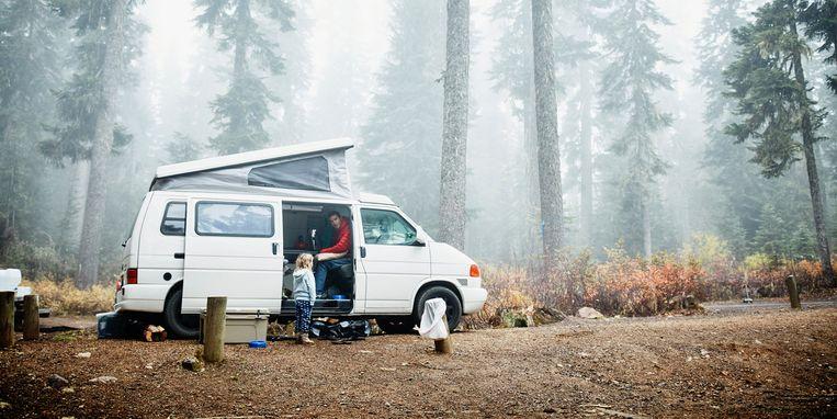 wegenbelasting-camper.jpg