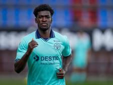 LIVE   Willem II trapt oefencampagne af met 'comeback-wedstrijd' tegen VVV-Venlo