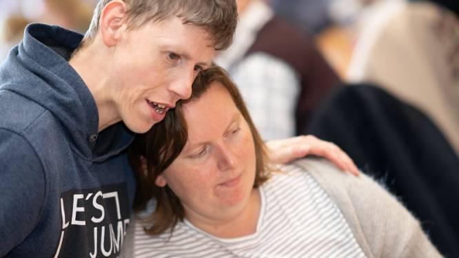 Open Tuindagen ten voordele van nieuw tehuis voor personen met een beperking