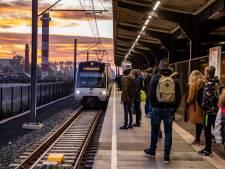 Rap naar Hoek en Rotterdam: Bus 31 is uitkomst voor reizende Westlanders