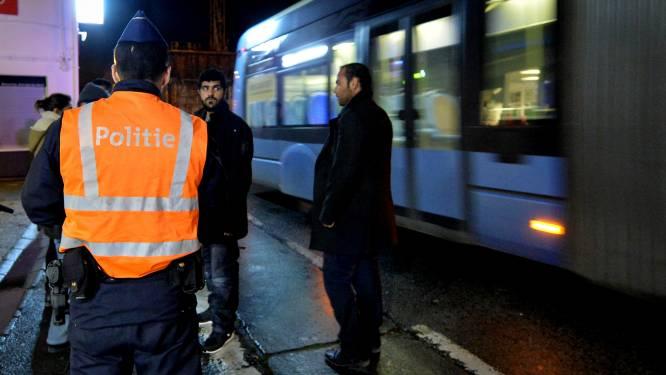 Jambon zet tot 290 agenten in aan Frans-Belgische grens om 'Jungle' in ons land te vermijden