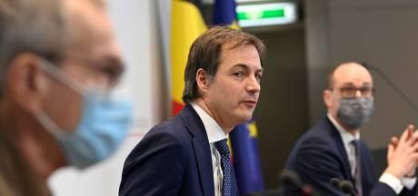 """Le CCE et le CFDD approuvent """"en général"""" le plan de relance belge"""