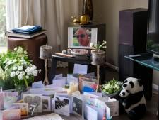 Actie voor gezin van op vakantie overleden Werner (50): 'Dit treft iedereen in de wijk'