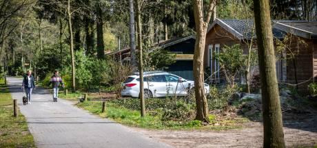 Upgrade voor Landgoed Stille Wille: meer groen en een nieuw receptiegebouw