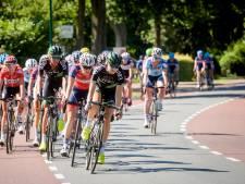 Riethoven staat voor wielerdag met koersen voor topklassement