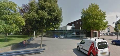 Periscaldes koopt oud R&B-kantoor in Heinkenszand