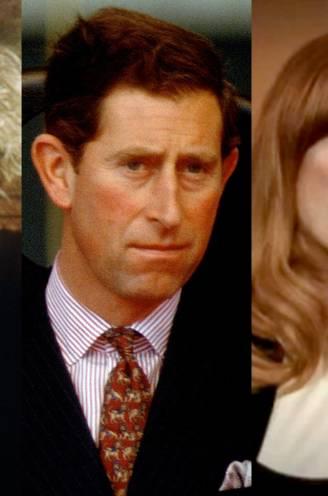 Wanneer royals een interview geven: deze koninklijke gesprekken brachten Britse hof in verlegenheid