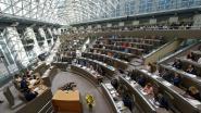 Benoeming ministers veroorzaakt traditionele stoelendans in parlementen