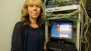 Elektro Smets betaalt cyberaanvallers 300 dollar