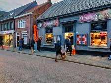 Belgische grensgemeenten vrezen stormloop, want: 'Jullie mogen enkel nog 'kindervuurwerk' afsteken'