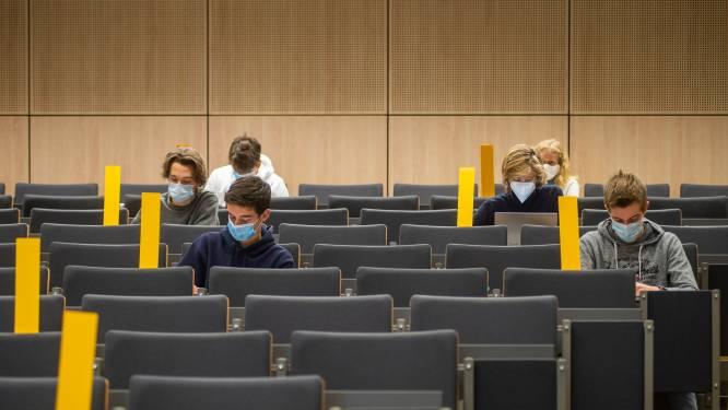Stad Antwerpen investeert 50.000 euro in zoektocht naar juiste studiekeuze voor leefloonstudenten