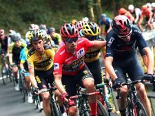 Het is officieel: Ronde van Spanje start in 2022 in Nederland (en Utrecht heeft de eerste etappe)