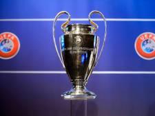 Annoncée dans l'ombre de la Super League, la future Ligue des Champions agace déjà
