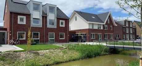 Woningbouw mislukt in dorpen Midden-Delfland: 'Met name starters komen niet aan bod'