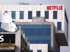 Une grève historique évitée de justesse à Hollywood