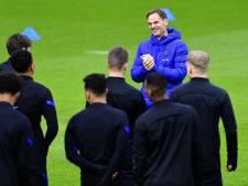Officieel: UEFA staat bij EK selecties van 26 spelers toe