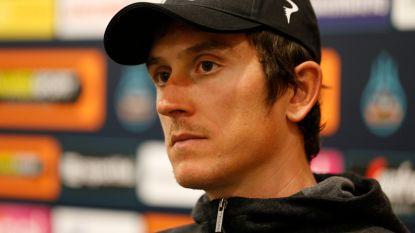 """KOERS KORT (12/3). Thomas laat Ardense klassiekers dan toch schieten - Campenaerts: """"Ga geen zotte dingen doen in Tirreno"""""""