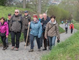 Hanske De Krijger mag weer op stap: Adriaen Brouwertocht gaat door