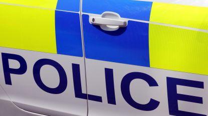 Britse politie pakt terreurverdachte (19) op