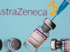 Geen klachten bij ontvangers van vaccin AstraZeneca in Berg en Dal