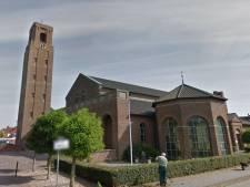 Na vijftien jaar komt een eind aan Poolse mis in Kerkdriel