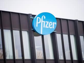 """""""Noord-Korea probeerde Pfizer te hacken om informatie te krijgen over vaccins"""""""